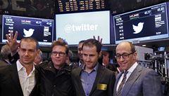 Twitter potichu spustil upřednostňování atraktivních příspěvků. Jak to vypnout?