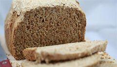 Chléb si David Cameron peče vlastní. Zkuste jeho recept