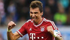 Bayern míří do Plzně. Překvapil skromností, všechno si zařídí sám