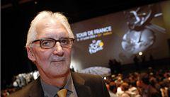 TIME OUT LN: Přiznání cyklistů k dopingu, Rasmussen a nůžky
