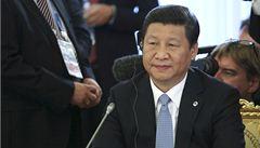 Korupce v Číně: za vládní peníze se nakoupily francouzské vinice