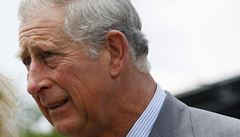 Princ Charles má nárok na důchod, přitom stále čeká na trůn