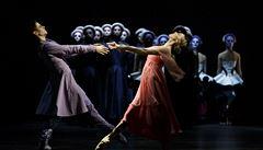 Národní divadlo uvádí Romea a Julii v novém pojetí Petra Zusky