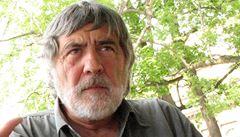 Zemřel Tomáš Pěkný, historik, editor a signatář Charty 77