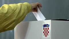 Chorvatsko zamítlo sňatky homosexuálů. Veřejnost je rozpolcená