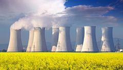 Zoufalí Němci prodávají elektrárny. Zabalí je a pošlou do jiné země