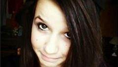 Policie našla ztracené dívky v jeskyni v Mnichově Hradišti