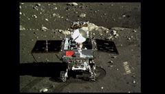 VĚDA 2013: nález kostry Richarda III. a Čína na Měsíci
