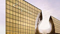 Nákupní centra podle architektů? Obří průrva i boj s památkáři