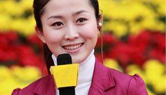 Čína zvyšuje kontrolu médií. Novináře bude zkoušet z ideologie