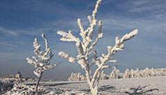 Zeptali jsme se vědců: Proč se dny prodlužují, když začíná astronomická zima?