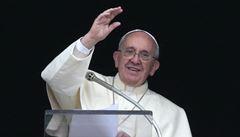 Zrušme kmotrovství, mafie oslabí, navrhuje jihoitalský arcibiskup