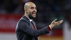 Jak získal Bayern Guardiolu? Předseda týmu odletěl do USA kvůli párkům