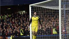 V Anglii opět vládne Arsenal, Chelsea otočila zápas s Liverpoolem
