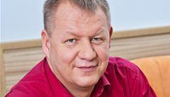 Odboráři píší Sobotkovi: budoucí ministr Němeček nás ignoroval