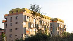 Byty, které patří Praze 1, pronajímá firma přes Airbnb. Radní se snaží situaci řešit