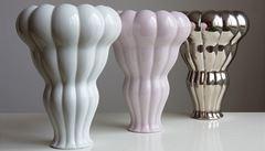 Design a umění vs. sex. Pražská výstava láká na vibrátory i spermie