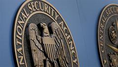 Obama ohlásí zásadní reformu tajných služeb. Zruší špionážní program?