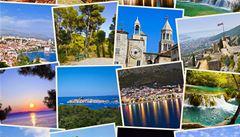 Napříč světem díky pohlednicím. Objevte kouzlo Postcrossingu