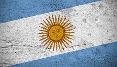 Argentina před bankrotem. Bude se opakovat třináct let starý scénář?