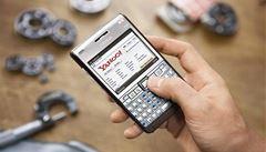 EU bude regulovat ceny roamingových SMS