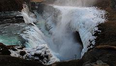 Island: Pohádková země, která si podmaní každého