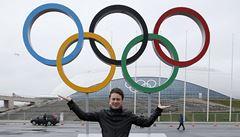Jak sledovat olympiádu? Nejlepší aplikace pro iOS i Android