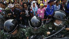 Volby v Thajsku krizi nevyřešily. Co čekat v turistickém ráji?