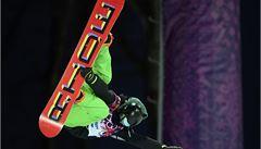 Firma pro snowboardisty Horsefeathers expanduje do Číny