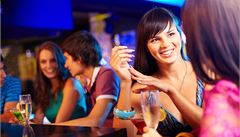 Vstupné a pití v baru pro ženy zdarma? Polsko řeší diskriminaci mužů