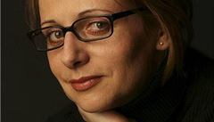 Náměstkyni na vnitru bude dělat bývalá šéfka Transparency International