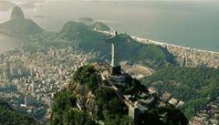 Brazilci nechtěli v Soči představit olympiádu v Riu de Janeiru