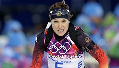 Dopingoví hříšníci v Soči: pozitivní test měl po Sachenbacherové i Ital