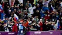 Rusko divně vypadá a smrdí, zkomolil tamní server vyjádření šéfa českého biatlonu