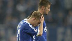 Perfektní práce, radoval se trenér Ancelotti po destrukci Schalke