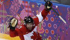 Crosby, Voráček, a dál? 10+1 největších hvězd českého šampionátu