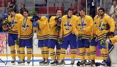 Zhatili jste náš sen, zlobí se Švédové na MOV kvůli záhadnému dopingu