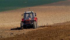Olomoučtí vědci vyvinuli nové a účinnější ekologické hnojivo