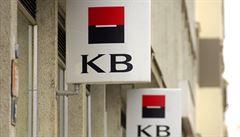 Šéf KB si stěžoval ministru Mládkovi kvůli pokutě pro firmu Essox