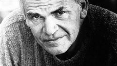 Česky vychází šestý svazek Kunderových esejů. Pojednává o umění románu