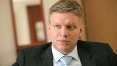 ZVĚŘINA: Hudeček se odvrátil od Moskvy, směšněhrdinsky