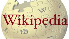 Wikipedia ví, jak vydělat na burze