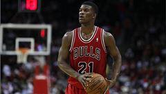 VIDEO: Kuriozita v NBA. Basketbalista proběhl mezi diváky