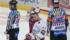 TIME OUT LN: I hokejisté platí složenky. Odbory, které mají smysl