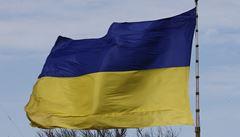 Ruská jednotka střílela na ukrajinské vojáky v Bachčisaraji
