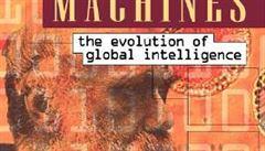 Evoluční vývoj, umělá inteligence a informační technologie