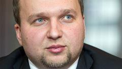 Tučné odměny naděloval i ministr Jurečka. Náměstkovi dal bonus 440 tisíc