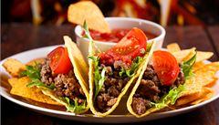 Kam za dobrým mexickým jídlem v Praze? Přinášíme tipy