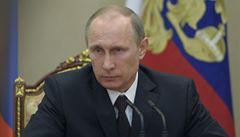 Volgograd se může opět jmenovat Stalingrad, zvažuje referendum Putin