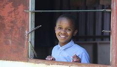 Po stopách UNESCO: Z Mombasy do Nairobi a dále na jih